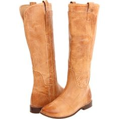 Frye Riding boots......i need to invest in a pair. They are amazing.