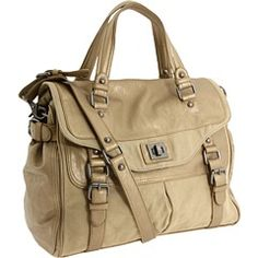ecf382618 64 Awesome Diaper Bags and Messenger Bags images
