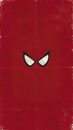 nice SpiderMan iPhone5 スマホ用壁紙