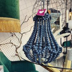 Beaded chandelier or velvet with tassels? Weve got you covered! Weve got SO MUCH for you here at Live Like the Boy so please make Colne High street your destination for shopping today. #colne #chandelier #beaded #cool #interiors #velvet #shade #light #lighting Beaded Chandelier, Happenings, You Got This, Tassels, Velvet, Interiors, Cool Stuff, Lighting, Live