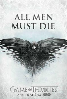 http://odeosom.com/wp-content/uploads/2014/04/game-of-thrones-season-4-poster-0002.jpg