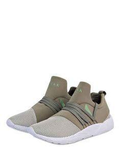 ARKK Sneaker RAVEN