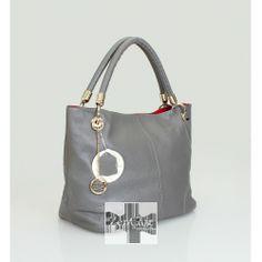 2461d898b0 15 Best Sac Lancel Soldes Pas Cher boutique en ligne Paris images ...