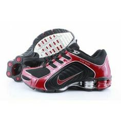 Buy Men s Nike Shox Shoes White Dark Red Cheap To Buy from Reliable Men s Nike  Shox Shoes White Dark Red Cheap To Buy suppliers.Find Quality Men s Nike  Shox ... d88634995