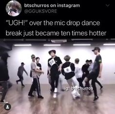 Bts Funny Videos, Bts Memes Hilarious, Memes Funny Faces, Kookie Bts, Bts Taehyung, Bts Bangtan Boy, Foto Bts, Bts Photo, Kpop Anime