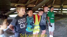 Két keréken a Felső Tisza  vidéken
