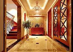 chinese restaurant design - Google Search