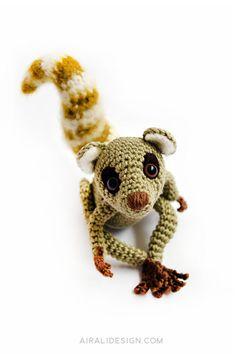 Sartù il Lemure