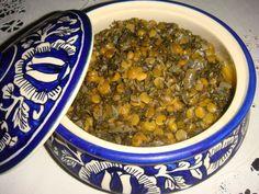 Posts about Kulfa / Purslane Bhurji written by saanjhachullha Purslane Recipe, Vegetable Dishes, Chana Masala, Chili, Beans, Soup, Tasty, Indian, Vegetables