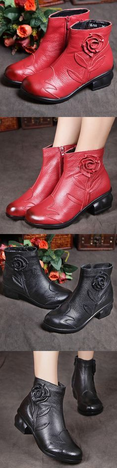 e0a79ce7adb 13 Best All that shoes images in 2017 | Shoe boots, Flat Shoes, Boots