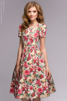 Dresses discount, hurry up to buy