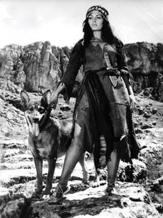 Native American Actors, Native American Beauty, American Indians, I See Red, Film Archive, Indian Bollywood Actress, Cinema Film, Poster Pictures, Turkish Beauty