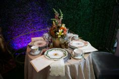 Experience the Inspiration Station at the Twin Cities Bridal Show Fashion Themes, Tea Sandwiches, Window Styles, Bridal Show, Twin Cities, Downton Abbey, Wedding Vendors, Afternoon Tea, Dream Wedding