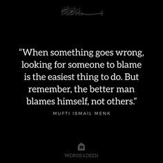 """In one narration, the hadith says """"Allah tests you Blame Quotes, Hurt Quotes, Faith Quotes, Allah Quotes, Muslim Quotes, Religious Quotes, Islamic Inspirational Quotes, Islamic Quotes, Inspiring Quotes"""