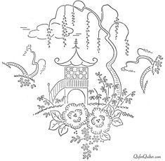 Japanese-embroidery-transfers-Workbasket-1