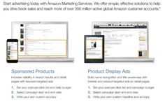 Amazon Allows Paid Advertising for eBooks in KDP – KDP Select No Longer Required