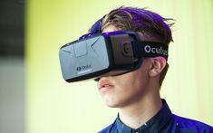 Wat is virtual reality of VR? Heeft het een functie in het onderwijs? We zetten zes punten op een rij.
