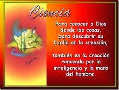 Pioneer Gifts, Catholic Quotes, Keep In Mind, Holy Spirit, Prayers, Papa Francisco, Geo, Faith, Google
