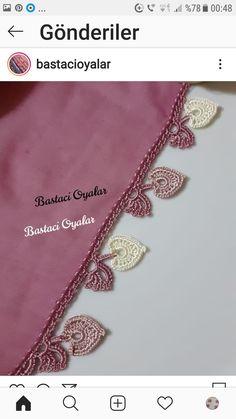 Crochet Lace, Gold Necklace, Diamond, Pattern, Image, Jewelry, Fashion, Crochet Stitches, Hand Embroidery