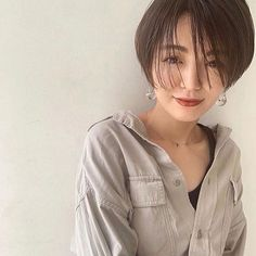 Asian Bangs, Instagram