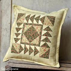 Květinový by carraro - SAShE.sk - Handmade Úžitkový textil
