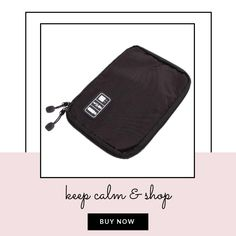Cable Organizer, Leather Products, Bag Organization, Usb Flash Drive, Zip Around Wallet, Journey, Store, Check, Bags