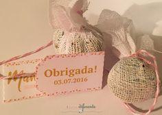 Lembrancinha Chá de Fraldas Saquinhos de chá personalizados para lembrancinha de chá de fraldas/bebê  Baby shower party favors