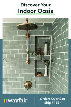 Home decor smashing objective that will accomplish more comfort. Bathroom Kids, Bathroom Renos, Bathroom Fixtures, Small Bathroom, Shared Bathroom, Ensuite Bathrooms, Washroom, Wooden Kitchen Signs, Rustic Bathrooms