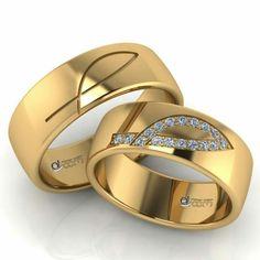 Beats Headphones, Over Ear Headphones, Wedding Day, Wedding Rings, Jewlery, Gems, Bling, Engagement Rings, Jewelries