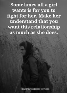 Relationship Love and Life Picture and Poster Quotes. Heartfelt Romantic Love messages. Sad break up missing you quotes. Beauty and women quotes.
