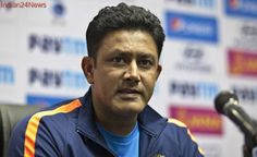 Players know and seize key moments: Anil Kumble