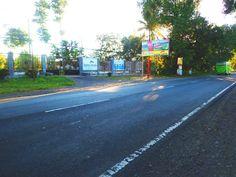 welcome to Istana Lele