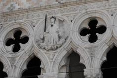 Stanze segrete...a Palazzo Ducale - turismovenezia.it
