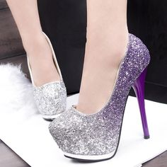 Other Diligent 15cm Super Sexy High-heeled Shoes Crystal Sandal Shoes Performance 6 Inches Toes Princess Dancing Shoes At All Costs