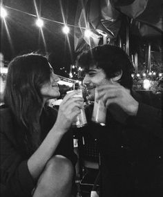 Relationship Pictures, Cute Relationship Goals, Cute Relationships, Cute Couples Goals, Couple Goals, Cute Couple Pictures, Couple Photos, The Love Club, Couple Aesthetic