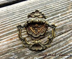 mcm brass drop pulls vintage hardware drawer pulls by keeler brass company restoration hardware for cabinet pulls dresser handles pinterest