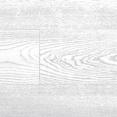 Массивная доска Дуб Сенатский, все фото: http://m-dec.ru/catalog/floor/massivnaya_doska/dub-senatskiy, белый паркет, белая массивная доска, белый пол, светлый паркет, светлая массивная доска, Массивный паркет. Пол из дуба. Светлый пол. Доска под лаком. Пол под лаком. Брашированная доска. Деревянный пол. Дубовый массив. Массив из дуба.