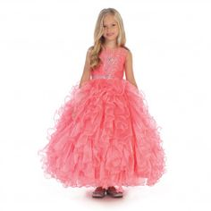 ccb84df47 11 Best Flower Girl Dresses images
