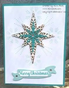 Christmas star - bermuda bay