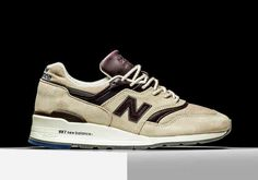 new-balance-explore-by-sea-collection-just-released-02-768x538.jpg (768×538)