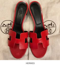 Hermes Oran, Shoes, Fashion, Sandals, Moda, Zapatos, Shoes Outlet, Fashion Styles, Shoe
