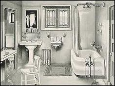1920s Home Decor Authentic   Google Search