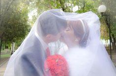 Matrimonio inverno: come vestirsi, idee, location, fiori e abito da sposa