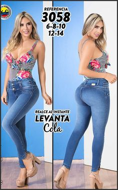 Lace Jeans, Sexy Jeans, Skinny Jeans, Best Jeans For Women, Girls In Mini Skirts, Girl Fashion, Womens Fashion, Girls Jeans, Jeans Style