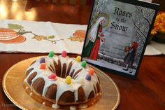 Celebrating the Feast of St. Elizabeth of Hungary. Pray For World Peace, Catholic Feast Days, Advent Readings, Make A Crown, Camping Menu, Crown Cake, Finger Plays, Warm Food, How To Make Cookies