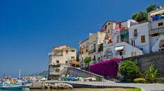 Marina della Lobra, Massa Lubrense, Province of Naples, Campania