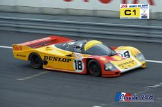 http://images.forum-auto.com/mesimages/907630/1988018041.jpg