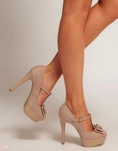 I need a pair of nudes. Don't even have to be high heels shoes 2014 for womens