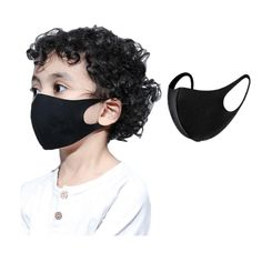 Non woven material high quality free size, unisex ears wearing, breathable disposable face masks. Ear Loop, Health And Safety, Black Cotton, Wednesday, Tuesday, Unisex, Purple, Face Masks, Cleanse