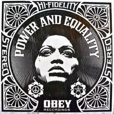 andre the giant shepard fairey - Google Search